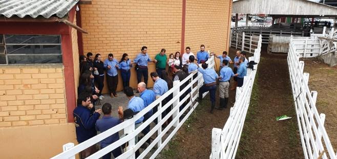 Sindicato Rural 2019 - Feira (56)