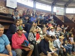 Sindicato Rural 2019 - Feira (6)