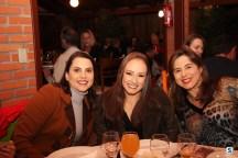 Assea Dia das Mães 2019 (15)