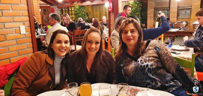 Assea Dia das Mães 2019 (63)
