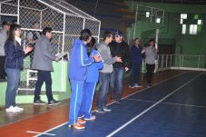 Circuito Tenis de Mesa Apaes (1)