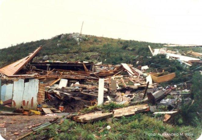 Tornado-S%C3%A3o-Joaquim-8.jpg?resize=662%2C460&ssl=1