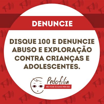 denuncie-facebook-s2p3