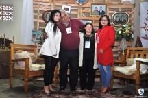 familia rissi (104)