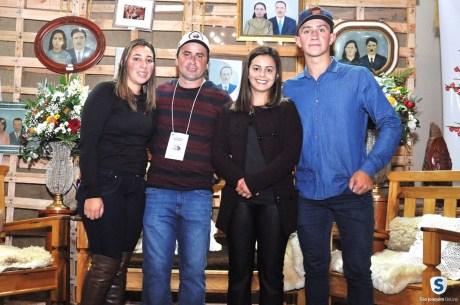 familia rissi (106)