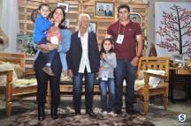 familia rissi (120)