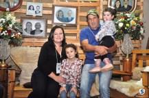 familia rissi (124)