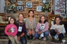 familia rissi (135)