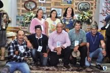 familia rissi (143)