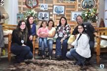 familia rissi (145)