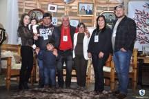 familia rissi (154)