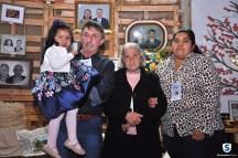 familia rissi (159)