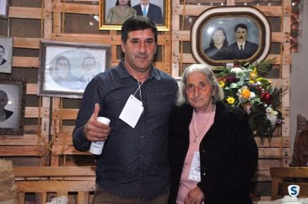 familia rissi (160)