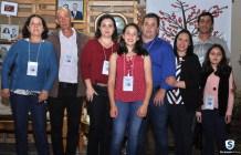 familia rissi (171)