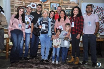 familia rissi (178)