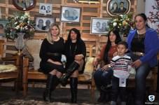 familia rissi (193)
