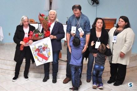 familia rissi (55)