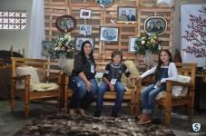 familia rissi (68)