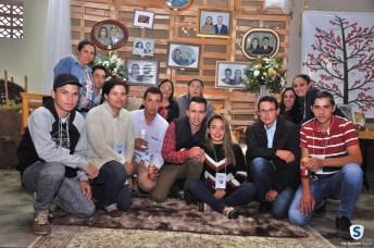 familia rissi (96)