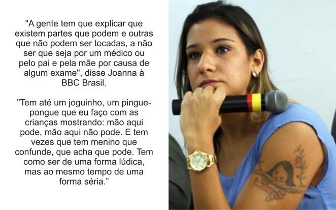 joana2