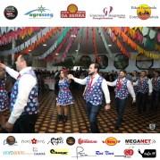 Baile São João Clube Astréa (13)