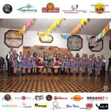 Baile São João Clube Astréa (205)