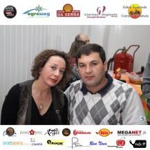 Baile São João Clube Astréa (233)