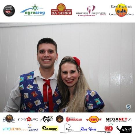 Baile São João Clube Astréa (247)