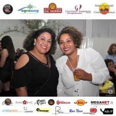 Baile São João Clube Astréa (252)
