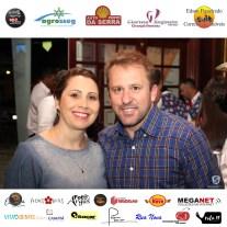 Baile São João Clube Astréa (282)