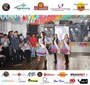 Baile São João Clube Astréa (295)