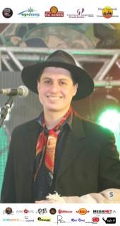 Baile São João Clube Astréa (31)