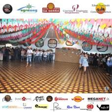 Baile São João Clube Astréa (325)