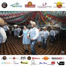 Baile São João Clube Astréa (329)