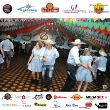 Baile São João Clube Astréa (338)