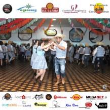 Baile São João Clube Astréa (341)