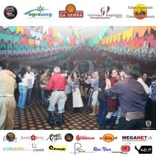 Baile São João Clube Astréa (35)