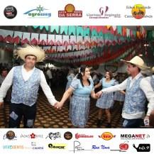 Baile São João Clube Astréa (353)