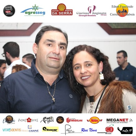 Baile São João Clube Astréa (38)