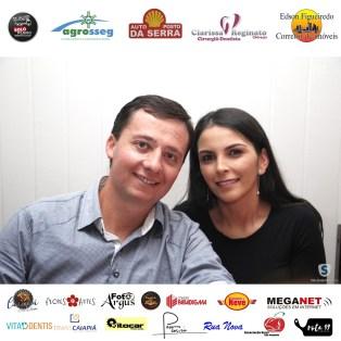 Baile São João Clube Astréa (39)