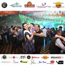 Baile São João Clube Astréa (43)