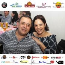 Baile São João Clube Astréa (52)
