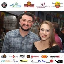 Baile São João Clube Astréa (54)