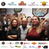 Baile São João Clube Astréa (59)