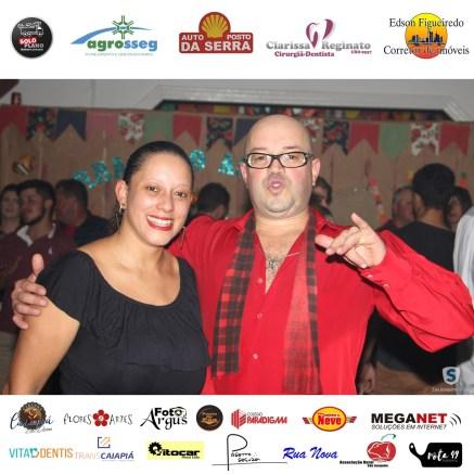 Baile São João Clube Astréa (75)