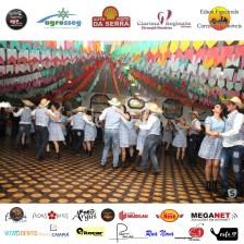 Baile São João Clube Astréa (9)