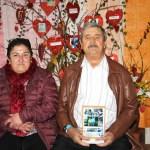 Encontro Família Macedo (45)