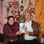 Encontro Família Macedo (46)