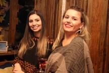 Estâcia Vó Ana_ (39)