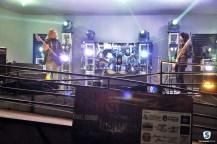 3º SJ Rock Festival (12)